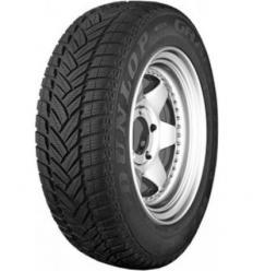 Dunlop Off Road 275/55 H111
