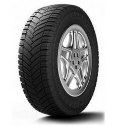 Michelin Kisteher 235/65 R115