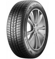 Barum Off Road 205/70 T96 FR