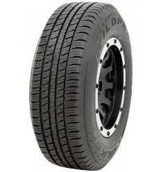Falken Off Road 215/65 S99