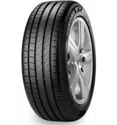 Pirelli 245/50R18 V P7 Cinturato AS * RunFlat 100V