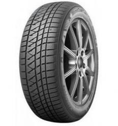 Kumho Off Road 255/60 H112 XL