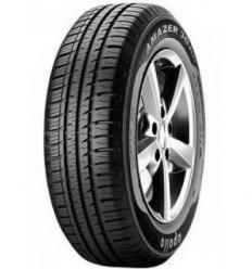 Apollo 155/70R13 T Amazer 4G Eco 75T