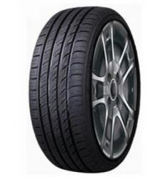 Eternity 225/55R17 W Ecology+ XL 101W