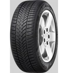 Semperit 235/55R19 V Speed-Grip 3 SUV XL FR 105V