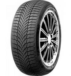 Nexen Off Road 255/60 H106