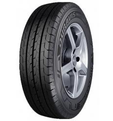 Bridgestone 215/65R16C T R660 LI106 106T