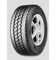 Bridgestone Kisteher 215/70 S109