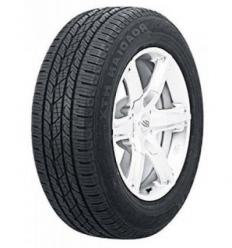 Nexen Off Road 235/75 S109 XL