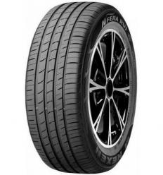 Nexen Off Road 265/50 Y110