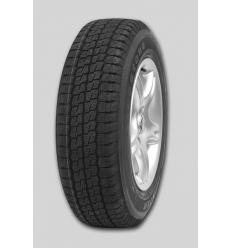 Firestone 195/75R16C R Vanhawk Winter 107R