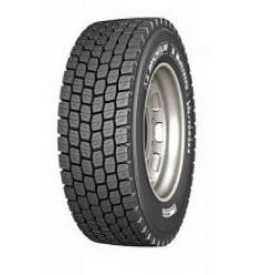 Michelin 315/70R22.5 XDE MultiWay3D RX