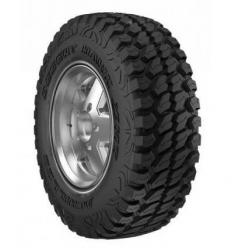 Achilles Off Road 235/75 Q109