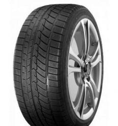 Austone Off Road 235/65 H104