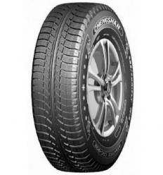 Austone Off Road 265/70 Q121