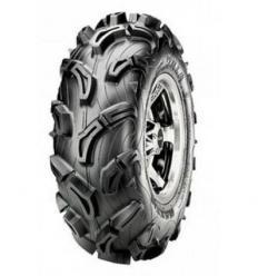 Maxxis ATV,QUAD abroncs 26/ J55