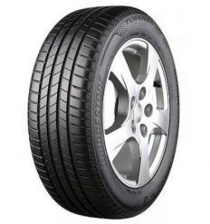 Bridgestone Személy 205/55 W91