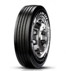 Pirelli 295/80R22.5 M FH01 Coatch 154/149M 5449M
