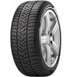 Pirelli 245/45R18 V SottoZero 3 XL J 100V