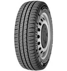 Michelin Kisteher 225/65 R109