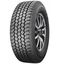 Goodyear 235/75R15 T Wrangler AT ADV XL 109T