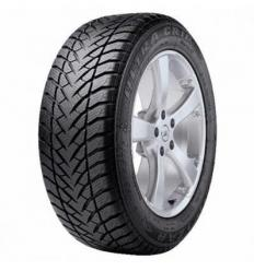 Goodyear Off Road 275/40 H102