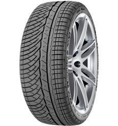 Michelin Személy 225/50 H95