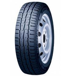 Michelin 195/75R16C R Agilis Alpin 107R