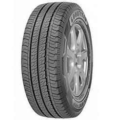 Goodyear 195/75R16C T Efficientgrip Cargo 107T