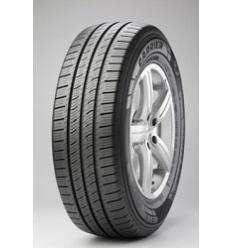 Pirelli 215/60R17C T Carrier All Season 109T