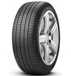 Pirelli Off Road 255/40 V102 XL