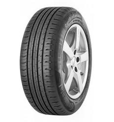 Continental 235/55R18 V EcoContact5 SUV XL VOL 104V