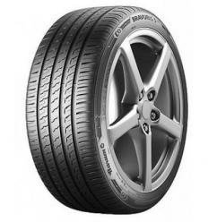 Barum Off Road 225/55 V98 FR