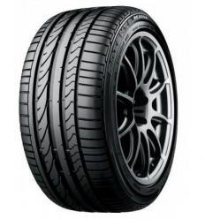 Bridgestone Személy 255/40 Y94