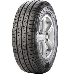 Pirelli 205/75R16C R Carrier Winter 110R