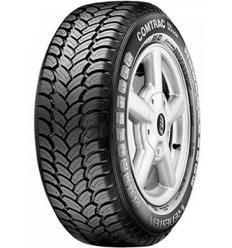 Vredestein 195/65R16C R Comtrac All season 104R