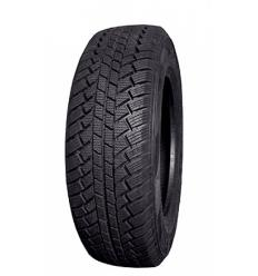 Infinity 215/65R16C R INF-059 109R