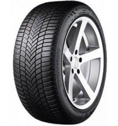 Bridgestone Személy 185/60 V88 XL