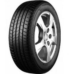 Bridgestone Személy 205/55 V95 XL