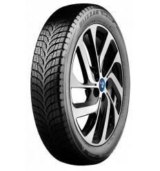 Bridgestone Személy 155/70 Q84