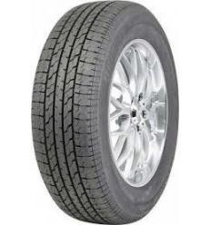Bridgestone Off Road 235/55 V102
