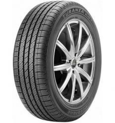 Bridgestone Off Road 235/55 H99