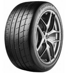 Bridgestone Személy 315/35 Y91