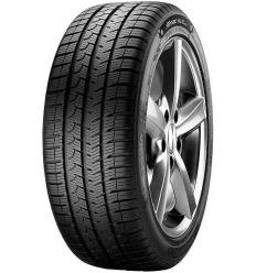 Apollo 165/65R14 T Alnac 4G All Season 79T