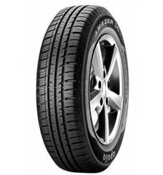 Apollo 165/70R14 T Amazer 3G Maxx DOT14 81T