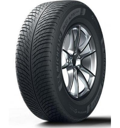 Michelin Off Road 255/60 V112 XL