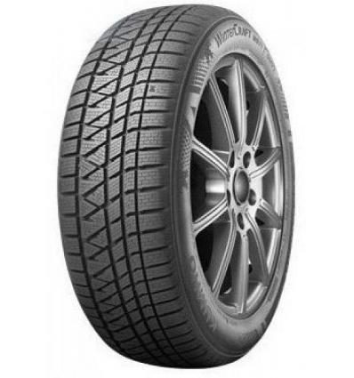 Kumho Off Road 265/65 H116 XL