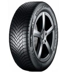 Continental 165/70R14 T AllSeasonContact XL 85T