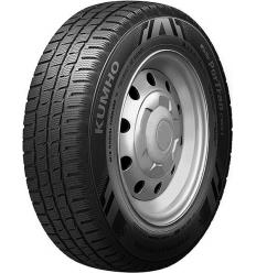 Kumho 235/85R16C R CW51 Winter PorTran 120R