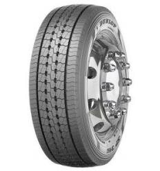 Dunlop Regionális felhasználásra 265/70 M3936